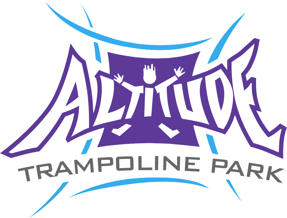 Altitude Trampoline Park - Mansfield, OH