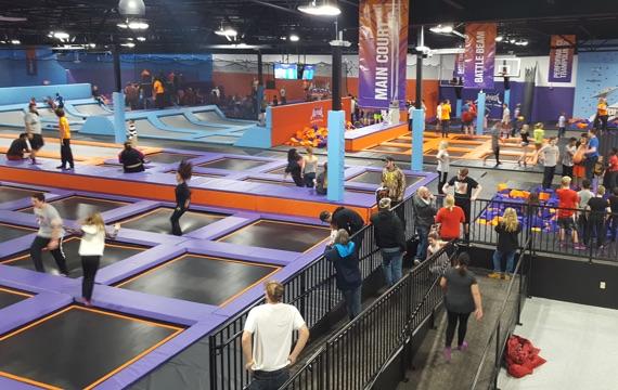 mansfield s best trampoline park altitude trampoline park mansfield s best trampoline park altitude trampoline park